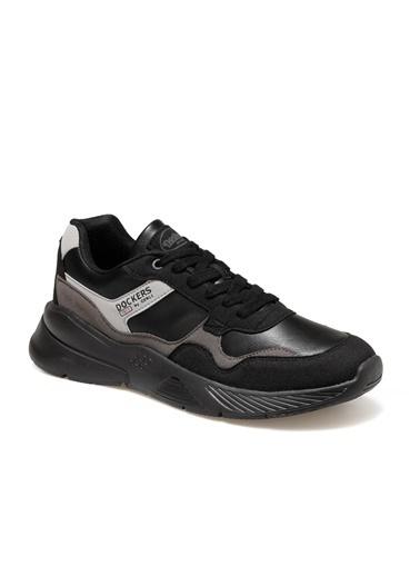 Dockers by Gerli Spor Ayakkabı Siyah